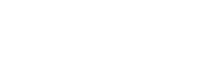 CED - Consolidated Electrical Distributors, Inc